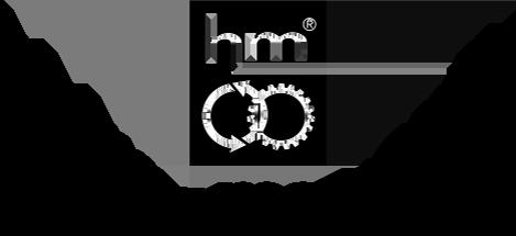 Hidromekanik-Hydraulic Power Applications For Construction Sector